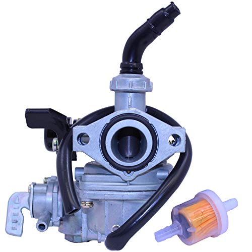 1982 Honda Atc - NEW Carburetor for HONDA ATC 110 ATC110 1979 1980 1981 1982 1983 1984 1985 Carb