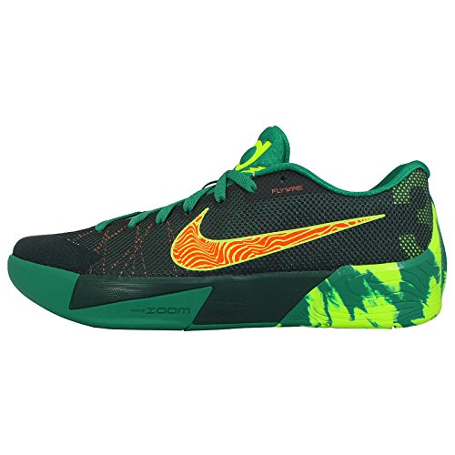 super popular 790dd dc091 Nike Men s KD Trey 5 II EP Basketball Shoes - Buy Online in UAE.   Apparel  Products in the UAE - See Prices, Reviews and Free Delivery in Dubai, Abu  Dhabi, ...