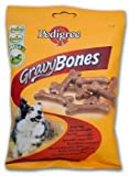 Cheap Pedigree Gravy Bones Original (400g)