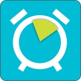 Sleep Time Tracker