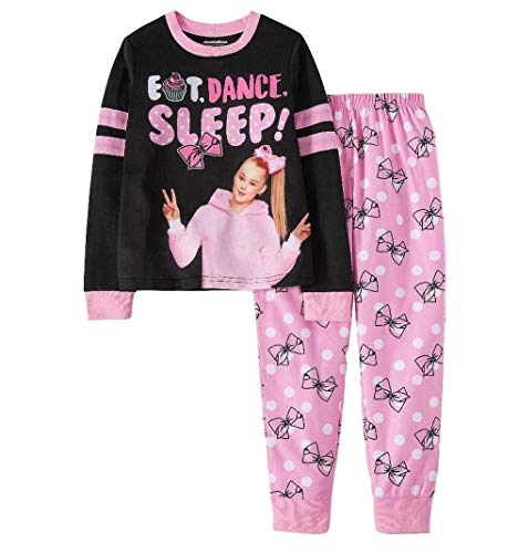 Bestselling Girls Novelty Sleep & Lounge