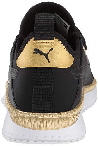 Puma Apex Black 01 Gioiello Tsugi Donna Black puma Puma366756 px1wZx