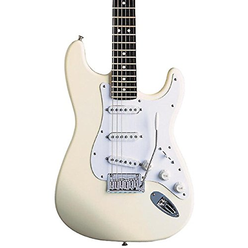 fender-jeff-beck-stratocaster-electric-guitar-rosewood-fingerboard-olympic-white