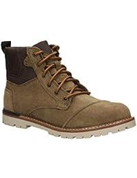 Ashland Boot - Men's