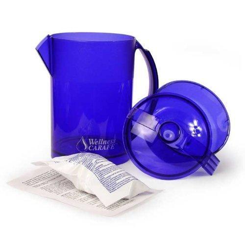wellness carafe - 3