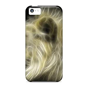 Fashion Design Hard Case Cover/ ARBfwKf7557aofHE Protector For Iphone 5c