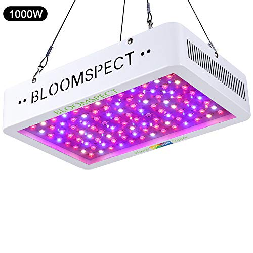 1000 Watt Grow Lights Led in US - 8