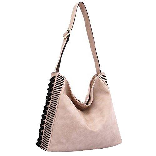 melie-bianco-peyton-vegan-leather-hobo-blush-pink