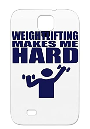 Weight Lifting Quotes | Anti Shock Navy Funny Weightlifting Sayings Miscellaneous Sports