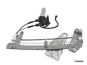 Amazon Com Window Regulator 72250 St8 A02 Automotive