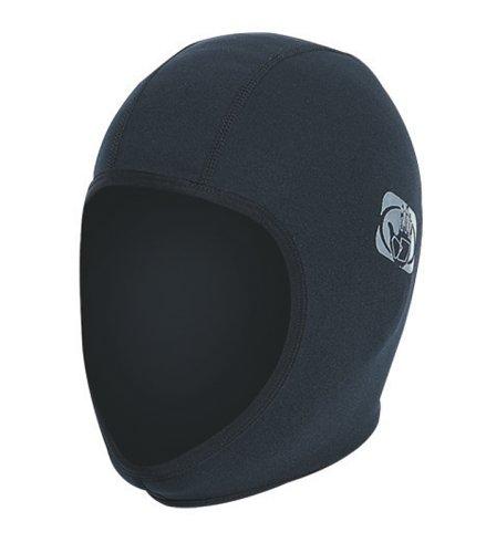 - Body Glove Inso Beanie (Large, Black)