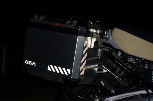 The pixel hut gs00028b bmw gsa adventure motorcycle decal kit save gumiabroncs Images
