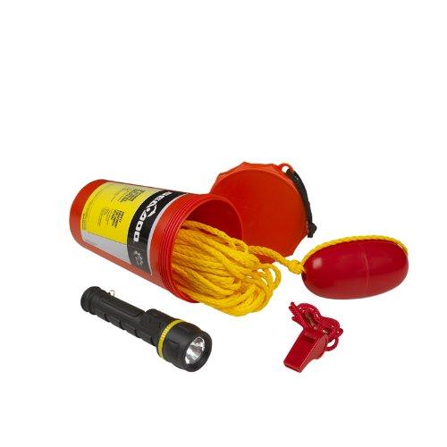 OEM BRP Sea-Doo Jetski Watercraft Safety Equipment Kit 295100330
