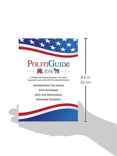 the most important issues of the 2000 presidential elections Voter choice chapter study and republicans vote for their respective parties in most presidential elections policy issues are not as important as the.