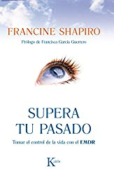SUPERA TU PASADO (Spanish Edition)
