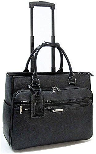 veronica-laptop-briefcase