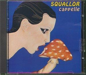 Squallor - Concerto all
