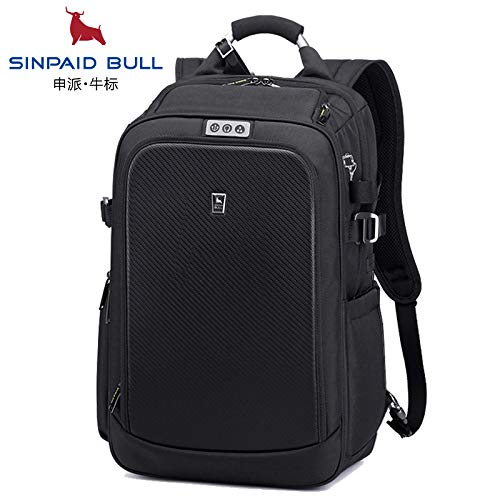 Camera/video Bags Just New Professional Monopod Bag Camera Bag For Sirui Manfrotto Gitzo Teris Velbon Windmill Fotopro Flm Xw001