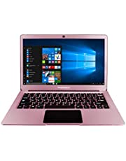 Thomson NEOX13C4PK32 / NEOX13C-4PK32 / NEOX13C-4PK32 NEO X13 Ultrabook 13.3 Celeron N3350, 4GB, 32GB, Windows 10 Laptop - Pink