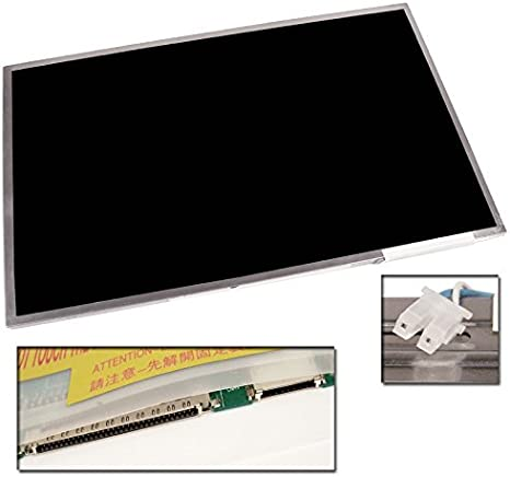 NOT LED BACKLIGHT Substitute Replacement LCD Screen Only. Not a Laptop Hp Elitebook 6930p Replacement LAPTOP LCD Screen 14.1 WXGA CCFL SINGLE