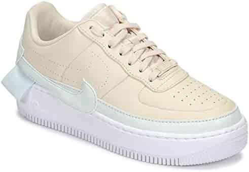 d8d8016dbbf47 Shopping Sneakers N'more - Nike - Top Brands - White - Shoes - Women ...