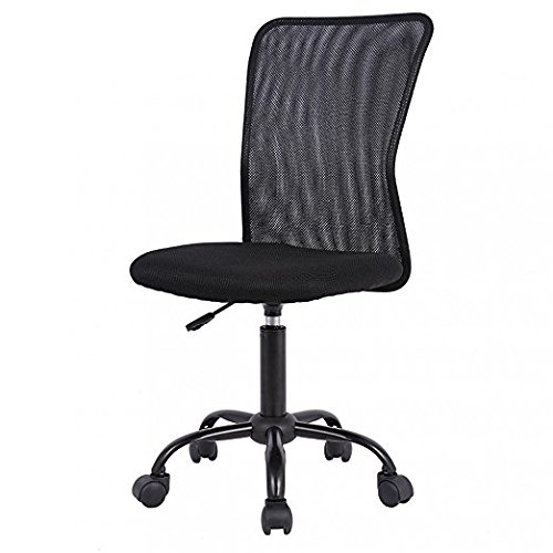 Mid-Back-Mesh-Ergonomic-Computer-Desk-Office-Chair