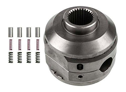 - Powertrax 2510-LR Lock-Right (Dana 50)