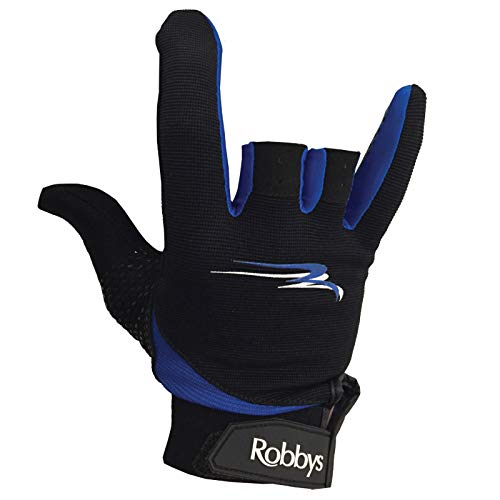 Robbys Thumb Saver Glove (Large, right)