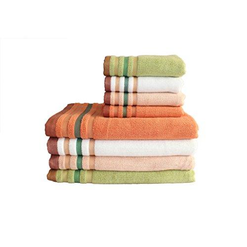 Travel Towel Bamboo: ZGK-TOWEL 100% Bamboo Fiber Bath Towel Sheet High Quality