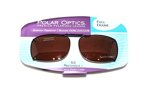 e2992d7fb5f Polar optics the best Amazon price in SaveMoney.es
