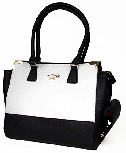 purse with wine spout - 8