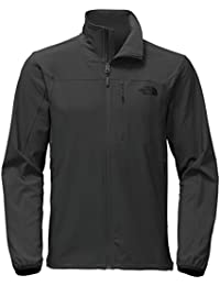 Mens Apex Nimble Jacket