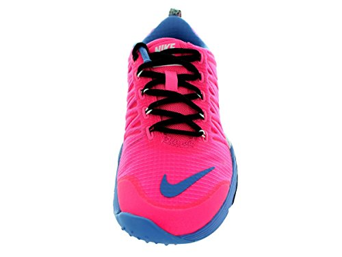 653528 Wmns Nike Cross 600 Element Lunar UFOcnqvZOW