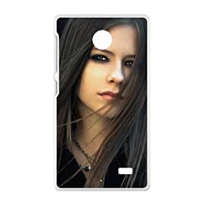 The Vampire Diaries Design Personalized Fashion High Quality Cool For Nokia X