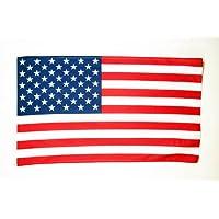 AZ FLAG Bandera de los Estados Unidos 90x60cm