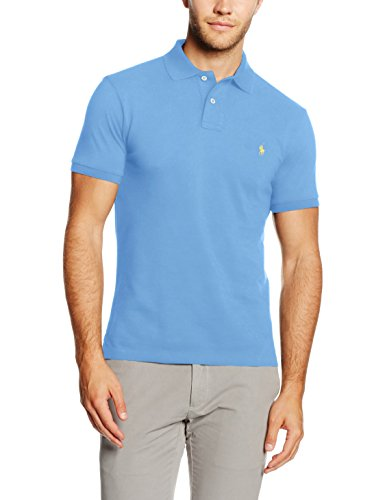 Ralph Lauren A12KS13MC0004 A4CHA: Amazon.es: Ropa y accesorios