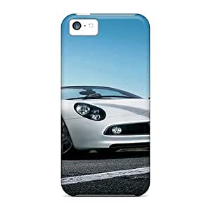 ConnieJCole Case Cover For Iphone 5c Ultra Slim KmfYBAO7512wkUbL Case Cover