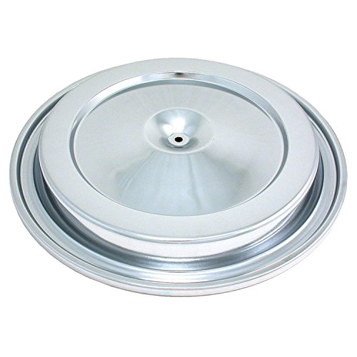 Spectre Performance 4928 Air Cleaner Top for - Cleaner Air Top