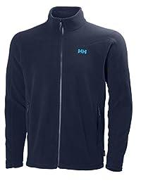 Helly Hansen Men's Velocity Fleece Jacket