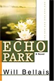Echo Park, Will Bellais, 0595749178