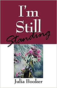 I m still standing book