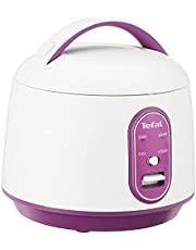 Tefal Mechanical Mini Rice cooker 4 Cups RK2241