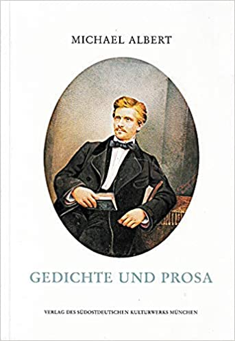 Gedichte Und Prosa Jubiläumsausgabe Zum 150 Geburtstag