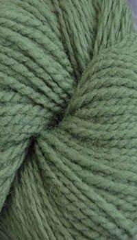 - Cascade Yarns - Cascade 220 Wool - Highland Green 9430