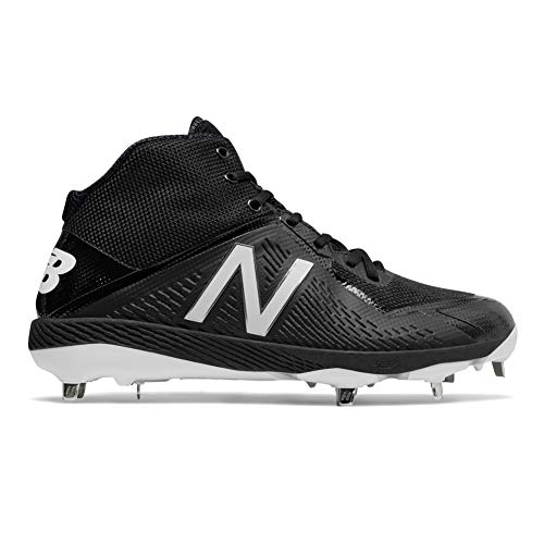 d5f83d0ff2038 Metal Cleats - Trainers4Me