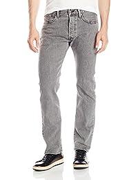 Men's 501 Original-Fit Jean