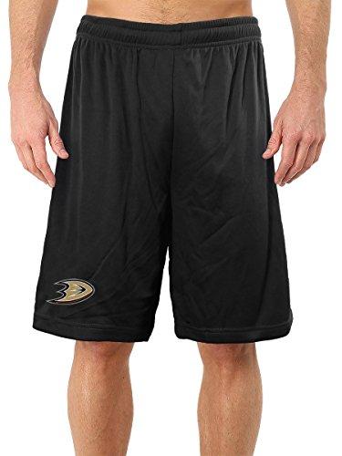 Calhoun NHL Mens Official Team Mesh Shorts – DiZiSports Store