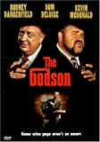 Godson