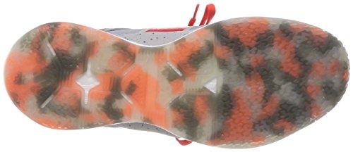 Adidas Handball X plamet Stabil Roalre Grinat Chaussures Multicolores 000 De Hommes Pour wqqZrI