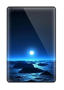 LuisReyes6568776's Shop 1808010J48029876 Hot Tpu Cover Case For Ipad/ Mini 2 Case Cover Skin - Iphone